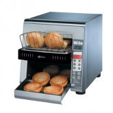 (QUICK-SHIP) Star QCS® Conveyor Toaster