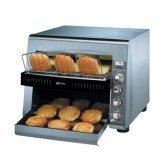 Star QCS® Conveyor Toaster