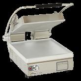 (QUICK-SHIP) Pro-Max 2.0® Sandwich Grill