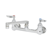 B-0230-LN & 0CS6 Cast Spout Assembly (replaces B-0230-01-QT)