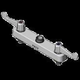 Equip Workboard Faucet