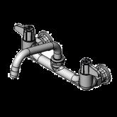 Equip Faucet
