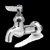 Single Sink Faucet