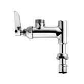 Add-on Faucet