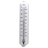 Cold/Dry Storage Thermometer