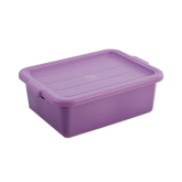 Traex® Color Mate™ Food Storage Box Recessed Cover
