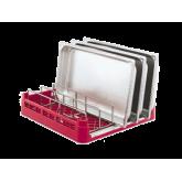 Signature Dishwasher Rack