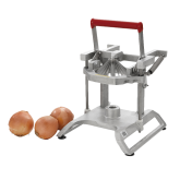 Redco® InstaBloom® II Onion Cutter
