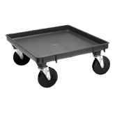Rack-Master® Dolly Base