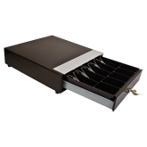 Signature Server® Cash Drawer