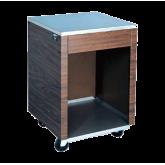 Affordable Portable™ Cashier Station