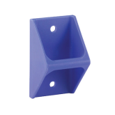Safety Mate® Ice Porter™ Wall bracket