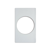 Miramar™ Single Size Template for Miramar™ Cookware