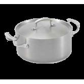 Miramar™ Display Cookware Casserole
