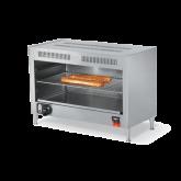 Cayenne® Cheesemelter/Warmer Oven