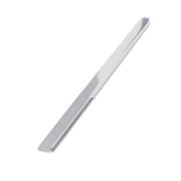 Adapter Bar