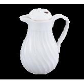 SwirlServe® Hot-N-Cold Beverage Server
