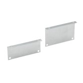 Top Surface Mounting Brackets