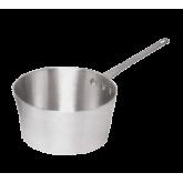 Arkadia™ Sauce Pan