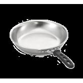Tribute® Fry Pan