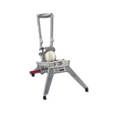 Onion King® Onion Cutter