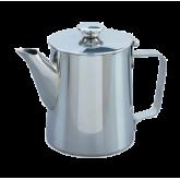 Melody Coffee & Tea Server