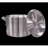 Arkadia™ Sauce Pot