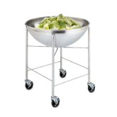 Bowl Stand/Dolly