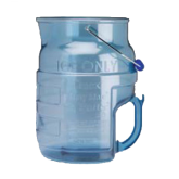 Safety Mate® Ice Porter™