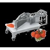 Redco® Tomato Pro™ Tomato Slicer