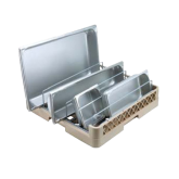 Rack-Master™ Dishwasher Tray Rack