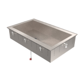 Cold Food Pan
