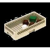 Traex® Open Dishwasher Rack