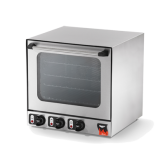 Cayenne® Convection Oven