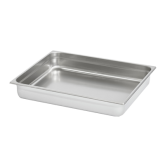 2/1 GN Food Pan