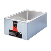 Cayenne® Model 2000 Food Warmer
