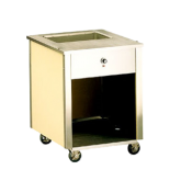 Signature Server® Entree Cart