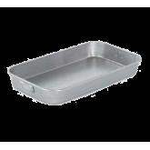 Wear-Ever® Bake & Roast Pan