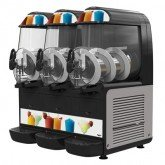 Frozen Beverage Granita Machine