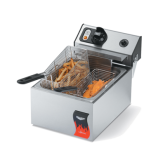Cayenne® Fryer