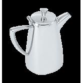 Triennium™ Coffee Pot