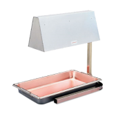 Cayenne® Heat Lamp - Model OHC-500