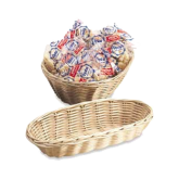 Cracker Basket
