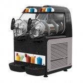 Frozen Beverage Granita Machine