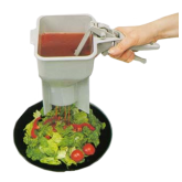 Sauce Boss® Portion Control Dispenser
