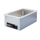 Cayenne® 2001 Drop-In Food Warmer