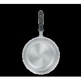 Wear-Ever® Aluminum Fry Pan