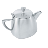 Triennium™ Tea Pot