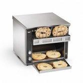Conveyor Bagel & Bun Toaster
