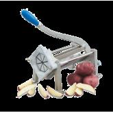 Wedge Cut Potato Cutter